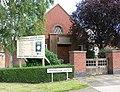 Braunstone Avenue Hall - geograph.org.uk - 489702.jpg