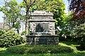 Breckerfeld - Frankfurter Straße - Alter Friedhof 10 ies.jpg
