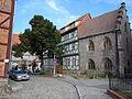 Breite Straße 34 Quedlinburg im Landkreis Harz in Sachsen-Anhalt.JPG