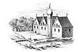 Breitenburg 1531 01.jpg