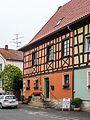 Breitengüßbach-Fachwerkhaus-6167429.jpg