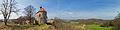 Breitenstein Panorama 02.jpg
