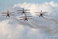 Breitling Wingwalkers 10 (5968983239).jpg