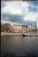 Bremen (109356235).jpeg