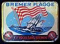 Bremer Flagge Tabakdose, bild 3.JPG