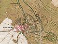 Brequin 3 Laxenburg detail.jpg