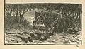 Brer Fox digging, 1881.jpg