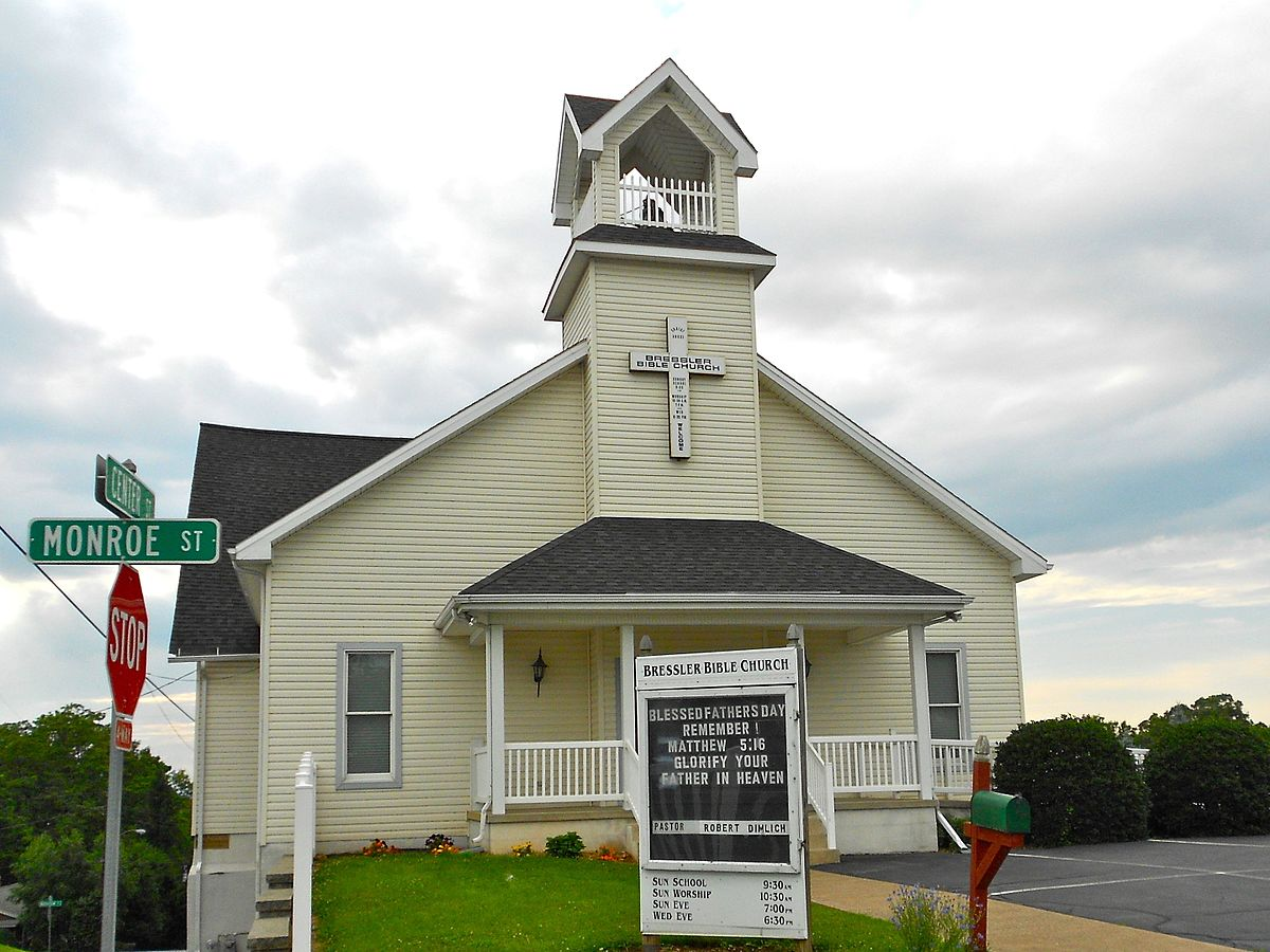 1200px-Bressler_PA_Bible_church Mathway Similar Px Conrad And Margaret Ellerman House Dauphin County Pa Qoq Wyg on