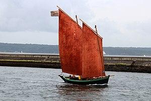 Brest 2012 Joli vent 508.JPG