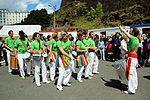 Brest 2012 Obrigado 002.jpg
