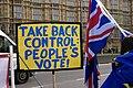 Brexit Banner London.jpg