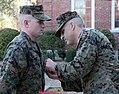 Brian Steele and Michael Dana USMC-110214-M-5396M-023.jpg