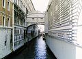 Bridgeofsighs2007.jpg