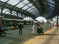BrightonStation4679.JPG