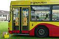 Brighton & Hove T4 doors.JPG