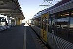 Brisbane Airport QLD 4008, Australia - panoramio (3).jpg