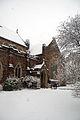 Bristol Snow2.jpg