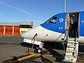 Bristol airport bmi RJXC 01.JPG