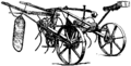 Britannica 1911 Hay - swathe-turner.png