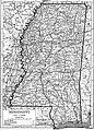Britannica Mississippi.jpg