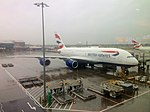 British Airways A380 G-XLEG 2.jpg