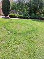 British Isles Fairy Circles.jpg