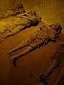 Brno CZ Crypt at the Capuchin Monastery 02.jpg