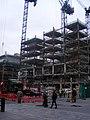 Broadgate construction site, EC2 November 2017.jpg