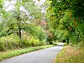 Broadwell Hill - geograph.org.uk - 1514060.jpg