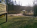Brock County Park.jpg