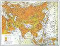 Brockhaus and Efron Encyclopedic Dictionary b2 955-1.jpg