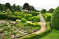 Brodsworth Hall gardens (9071).jpg