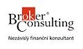 Broker Consulting logo.jpg