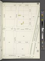 Bronx, V. 10, Plate No. 56 (Map bounded by E. 168th St., Grand Blvd., McClellan St., Greand Ave.) NYPL1996063.tiff