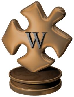 Bronzewiki
