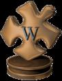 Bronzewiki.png