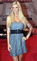 Brooke Banner, Exxxotica Miami 2010 1.jpg
