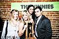 Brookers (left) on Winnies2007.jpg
