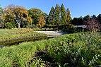 Brooklyn Botanic Garden New York November 2016 002.jpg