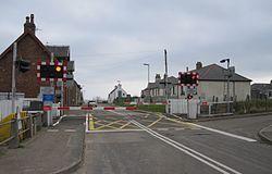 Brora Level Crossing (14982733938).jpg