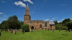 Broughton StMaryV south wide.jpg