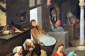 Bruegel il vecchio, proverbi fiamminghi, 1559, 07.JPG