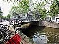 Brug 94 in de Lijnbaansgracht over de Leidsegracht foto 3.jpg