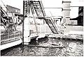 """Brug bij """"Vielle Montagne"""" (Zinkfabriek) (Wezel) - 336315 - onroerenderfgoed.jpg"""