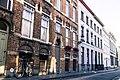 Brugge (137709435).jpeg