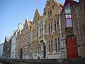 Brugge 2011 - panoramio.jpg