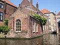 Brugge belgium - panoramio.jpg