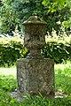 Brunnen Bismarckallee Freiburg jm03916.jpg