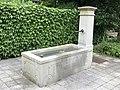 Brunnen Enzenried.jpg