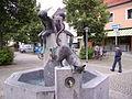 Brunnen Freilassing 03.JPG